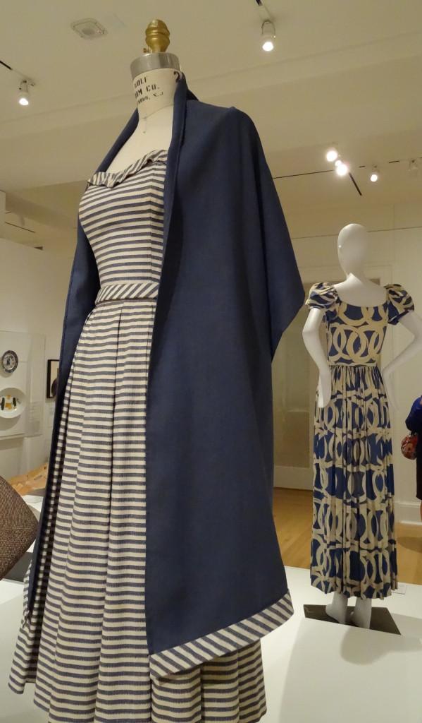 RISD Museum I Western Sakiori